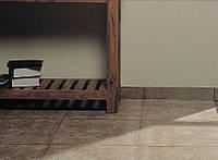 Керамическая плитка IRIS от DUAL GRES (Испания), фото 1
