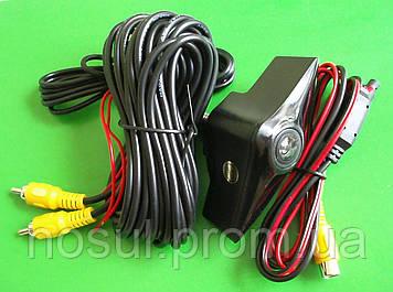 Автомобильная камера переднего вида  для Mazda 6 CX-5 CCD 2013+