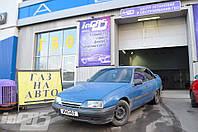 Opel Omega 2.0 1988 г.в.
