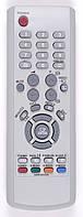 Пульт Samsung AA59-00332A (CE)