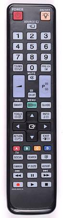 Пульт Samsung AA59-00431A 3D (LED,TV) (CE)