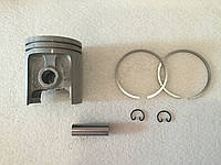 Поршень для бензопилы STIHL 041, 041 AV, 041 AVE (диаметр 44 мм.)