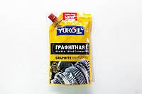 "Смазка ""Графитная"" 375 гр ""Yuko"", фото 1"