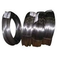 Проволока пружинная сталь 70 ГОСТ 9389-75, DIN 17223, EN 10270-1