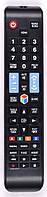 Пульт Samsung AA59-00581A 3D (LED,TV) (CE)