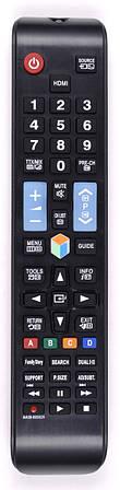 Пульт Samsung AA59-00582A  (LED,TV) (CE)