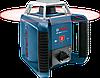 Нивелир лазерный ротационный Bosch GRL 400 H SET 0601061800
