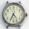Часы Полет 17 камней