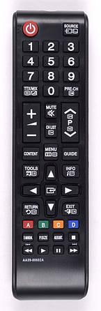 Пульт Samsung AA59-00602A (LED,TV) (CE)