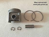 Поршень для бензопилы STIHL 08 (диаметр 47 мм.)
