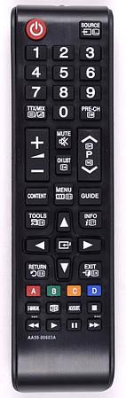 Пульт Samsung AA59-00603A 3D (LED,TV) (CE)