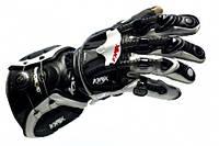 Как правильно  подобрать размер и модель мото перчаток