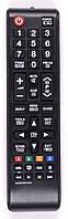 Пульт Samsung AA59-00743A 3D (LED,TV) (CE)