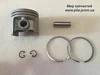 Поршень для бензопилы STIHL 032, 032 AV (диаметр 45 мм.)