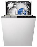 Посудомоечная машина ELECTROLUX ESL 5340 LO