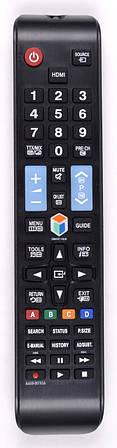 Пульт Samsung AA59-00793A (LED,TV) (CE)