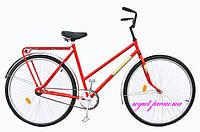 """Велосипед 28"""" УКРАИНА, модель 15"""