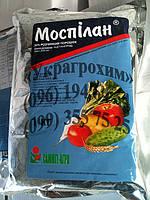 Инсектицид Моспилан, РП (Ацетамиприд, 200 г/кг)