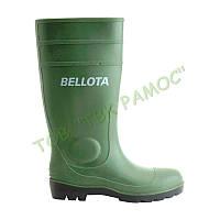 Ботинки резиновые ПВХ (Water) Bellota, артикул 72242