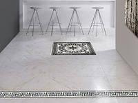 Керамическая плитка MILOS от DUAL GRES (Испания), фото 1
