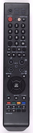 Пульт Samsung BN59-00530A (CE)