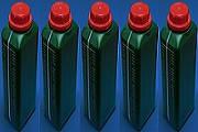 Комплект для металлизации пластика, пластмасс, полимерных материалов, 10 л