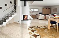 Керамическая плитка Marble от DUAL GRES (Испания), фото 1