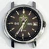 Часы Восток 40 лет победы