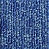 Ковровая плитка Domo Modulyss Millennium 505