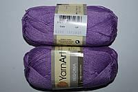 YarnArt Begonia - 6309 сирень