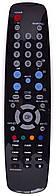 Пульт Samsung BN59-00686A (TV) (CE)