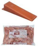 Raimondi Levelling System Клинья распорные, упаковка - 250 шт.