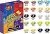 Bean Boozled  20 вкусов! Самые необычные бобы от Jelly Belly США