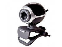Web камера Hi-Rali HI-Ca005 5 мп