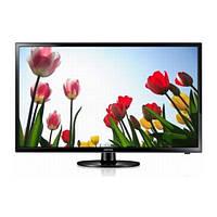 "Телевизор 24"" Samsung UE24H4003"