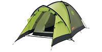 Туристическая палатка Monviso 2 Coleman