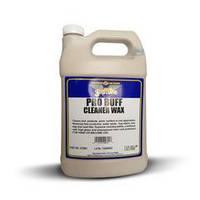 Очищающий крем с карнаубским воском PRO BUFF 3,79 л