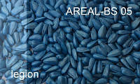 Краситель для окрашивания и маркировки семян синий AREAL–BS185 и AREAL–BS05