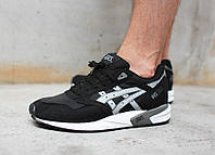 Кроссовки, Asics Gel Saga black