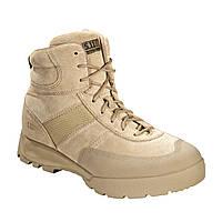 """Легкие ботинки HRT ADVANCE 6"""" (р.44,5 ; р.42,5)"""