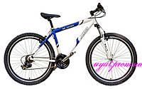 "Велосипед ХВЗ M 1030 26"""