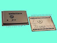 Микросхема КМП817ПА1А