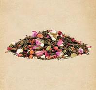 Весовой чай с добавками
