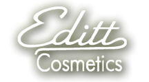 "Интернет-магазин ""Cosmetics Sale"""