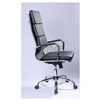 Кресло Cлим FX