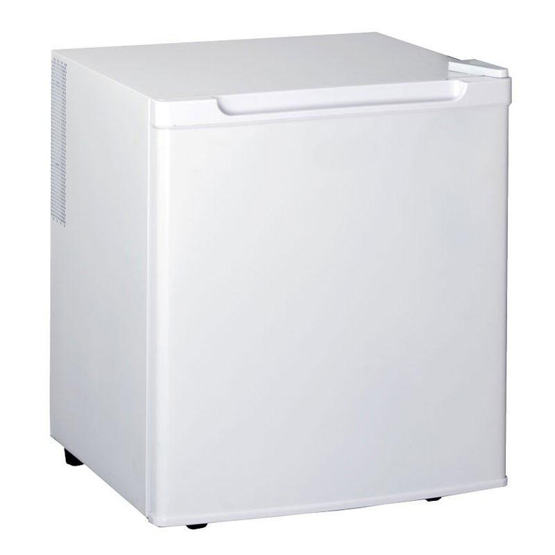 Холодильник мини бар EWT INOX BC48