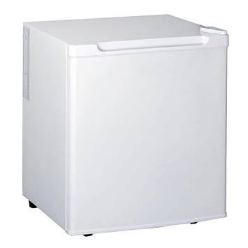 Холодильник мини бар EWT INOX BC48, фото 2