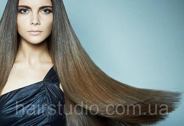 Рекомендации по уходу за натуральными накладными волосами