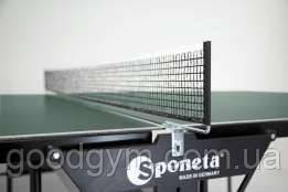 Теннисный стол Sponeta S1-04i, фото 2