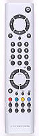 Пульт Sharp 11UK-12 TV,LCD (CE)